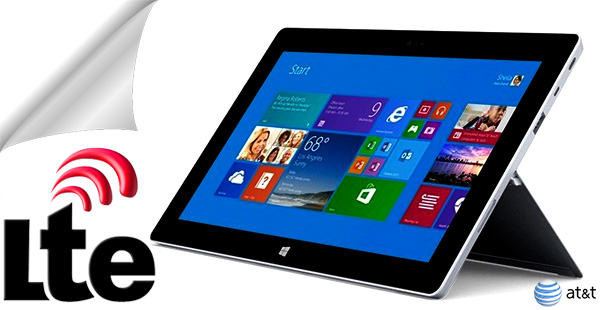 surface2-lte