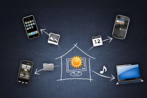 www.windowsphone.con/family