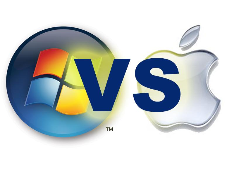 windows-vs-ios