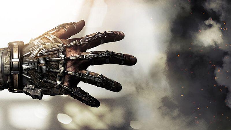 EA Access, nuevo modelo de suscripción de videojuegos para Xbox One