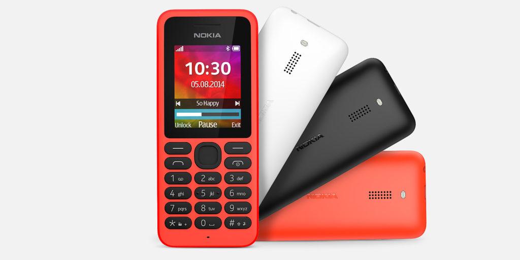 Nokia-130-hero-2