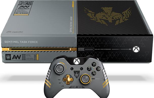 call-of-duty-advanced-warfare-xbox-one-edition