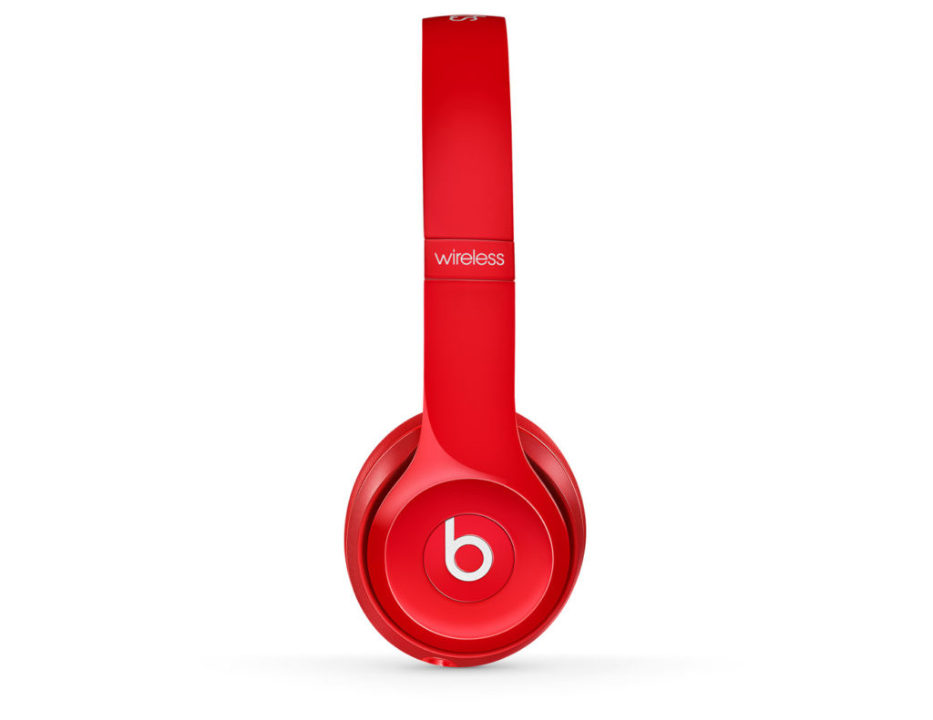 solo2-wireless-red-side