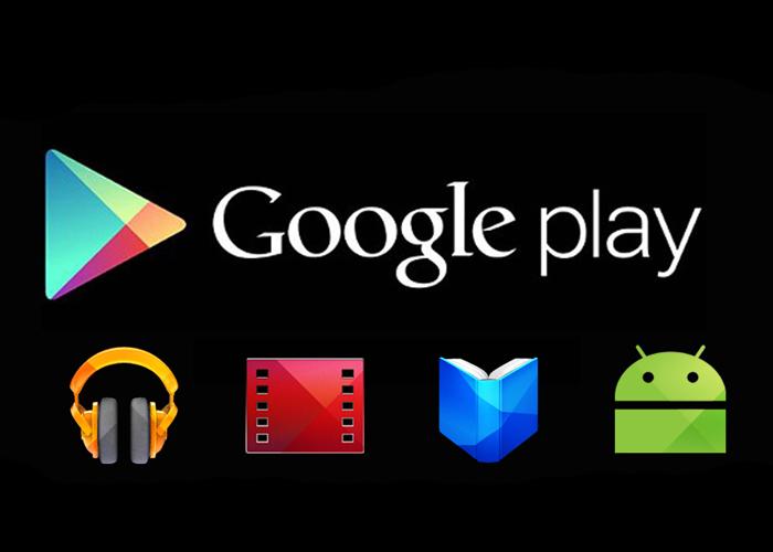 Google Play Music Nos Regala 5 Albumes De Villancicos De Navidad