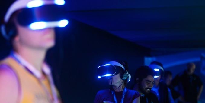 casco-virtual