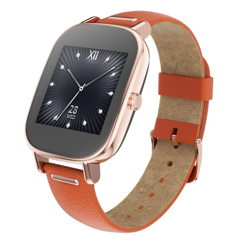 asus-zenwatch-2-leather
