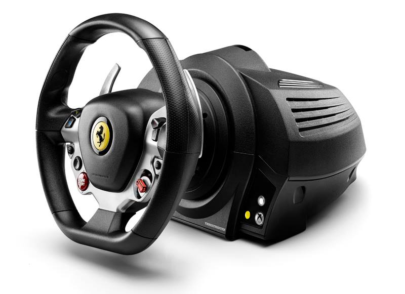 Thrustmaster-TX-Racing-Wheel-Ferrari-458-Italia-Edition