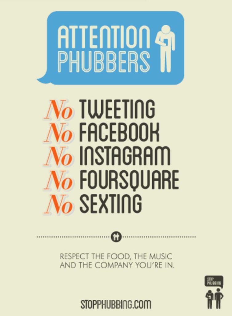phubbing-2