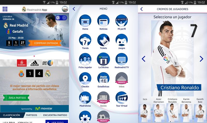 real-madrid-app