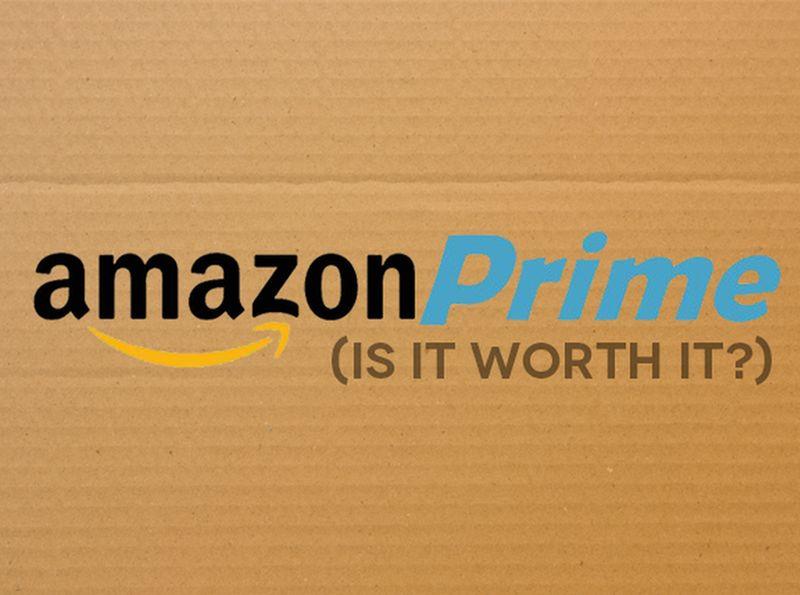 Te presentamos los mejores descuentos del Amazon Prime