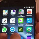 ¿WhatsApp o Telegram? ¿Cuál es mejor?