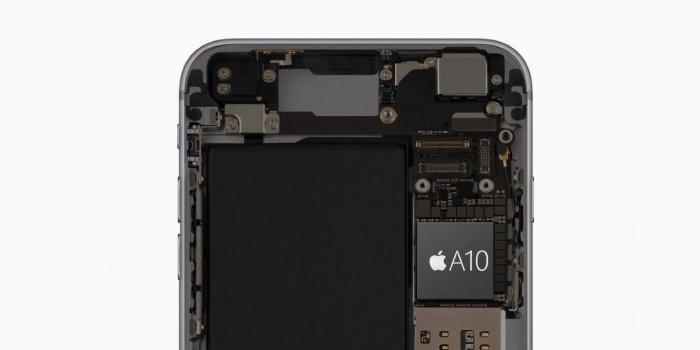 iphone-7-procesador-a10-tsmc-chip