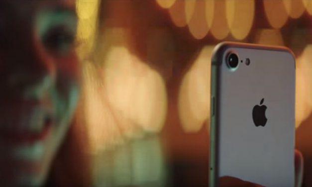 El iPhone 7 no convence a medios independientes