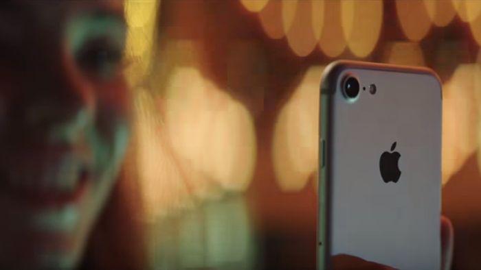 el-iphone-7