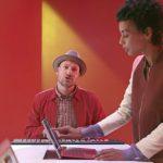 Microsoft Surface y Macbook Air se comparan en un anuncio