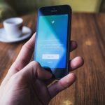 Cómo buscar trabajo a través de Twitter