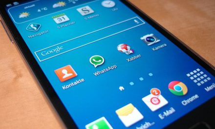 WhatsApp podría añadir un código de acceso para proteger la seguridad