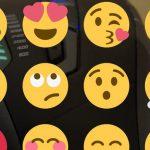 Dibuja y añade stickers a tus fotos de WhatsApp