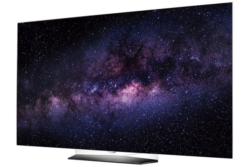 tv-lg-55oledb6