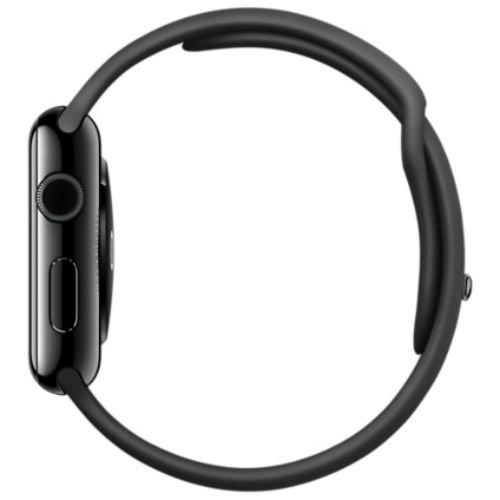 apple-watch-sport-oferta-1