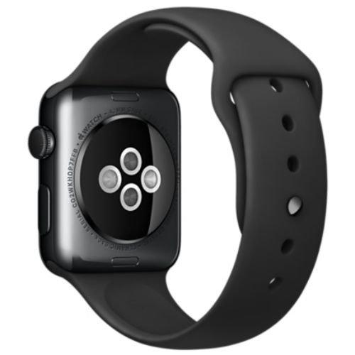 apple-watch-sport-oferta-2