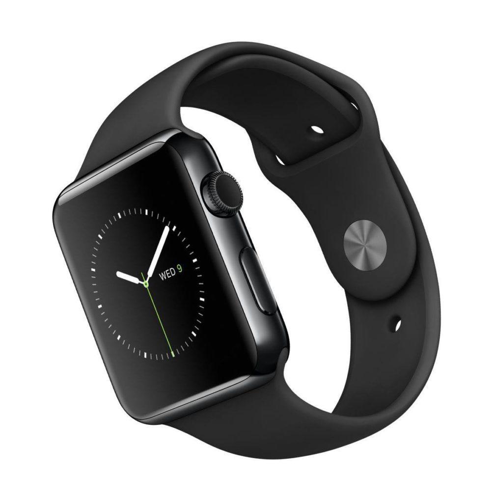 apple-watch-sport-oferta
