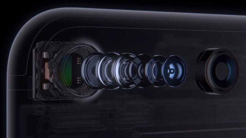 iphone-7-sensor