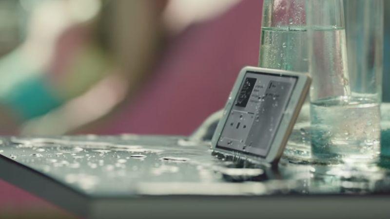 iphone 7 publicidad engañosa