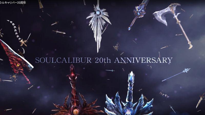 soul-calibur-20-aniversario