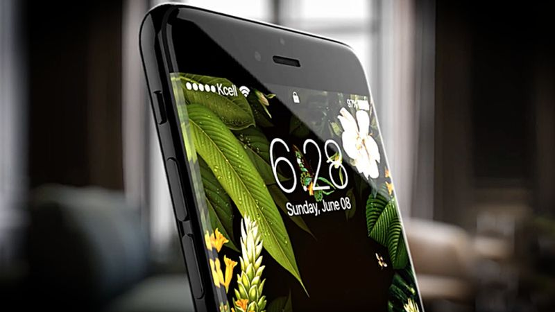 iPhone-8-concept-with-curved-edges