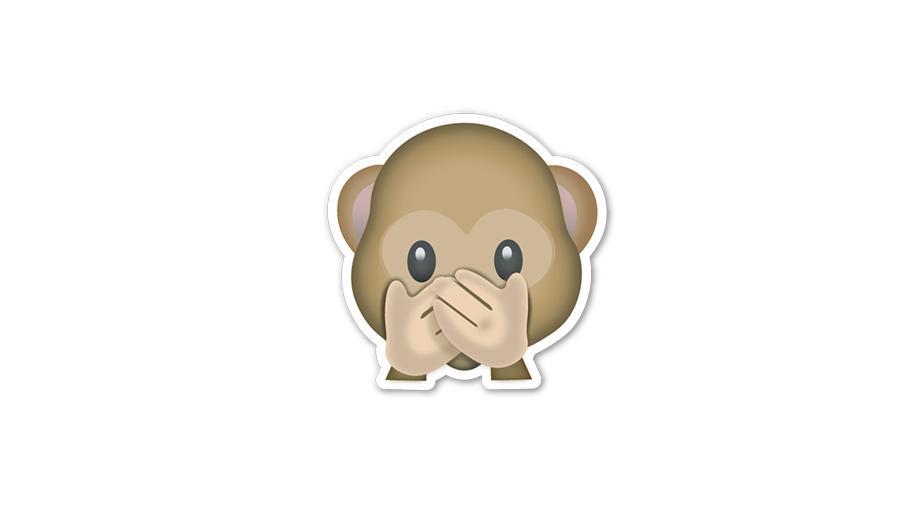 whatsapp-aplicacion-emoticono