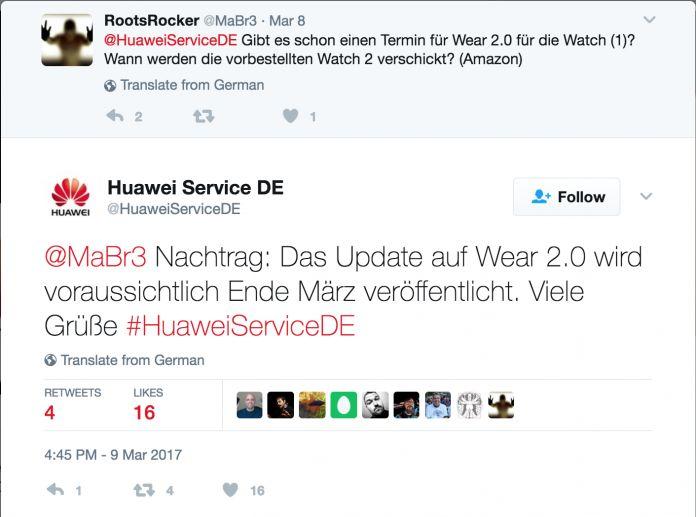 huawei 2.0