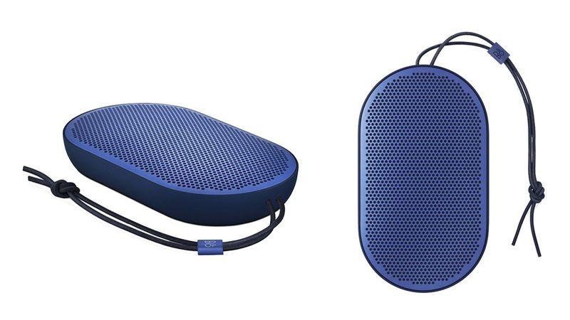 Beoplay-P2-wireless-Bluetooth