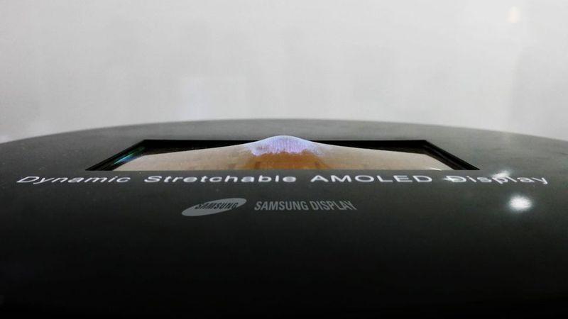 samsung-oled-flexible