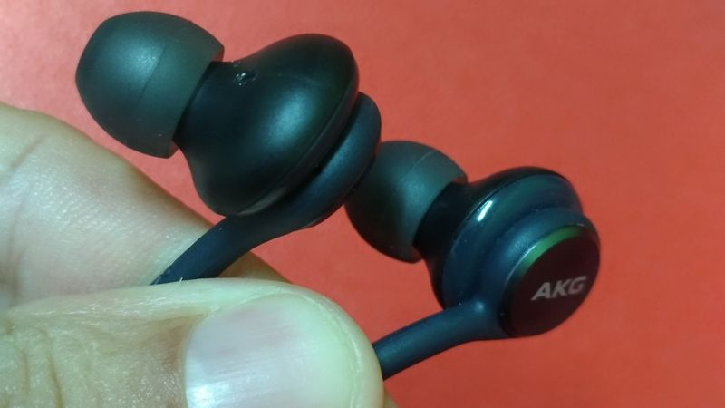 akg-note-8-review