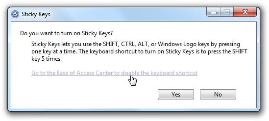cajero-sticky-keys