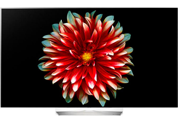 consejos-comprar-tv