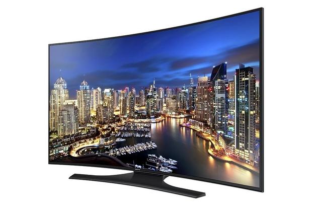 consejos-comprar-televisor