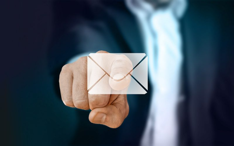 hotmail-gmail-contactos