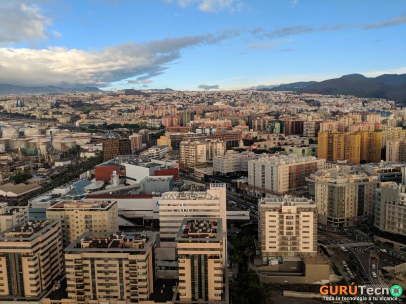 google-pixel-2-ciudad