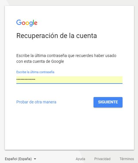gmail-loguearnos