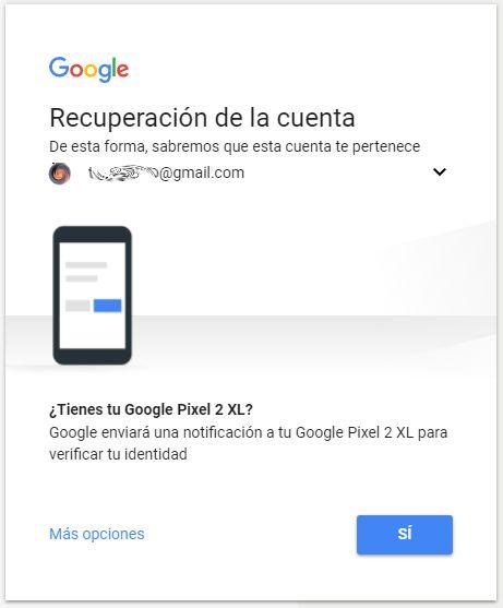 gmail-loguearse