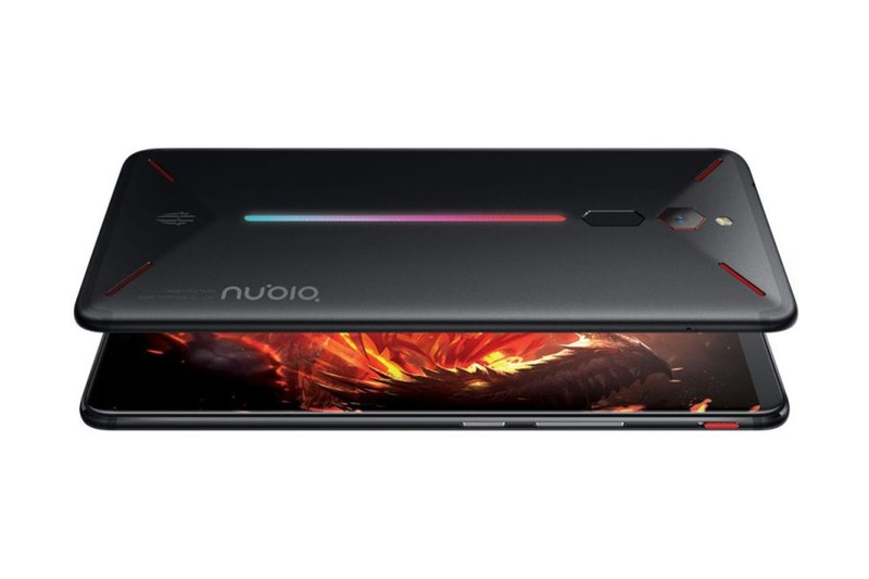 nubia-red-magic-gaming