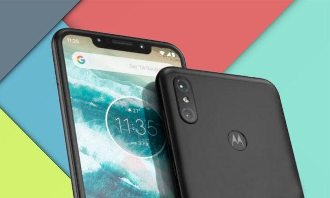 Motorola-One-Power