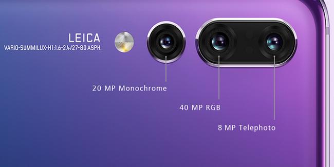 p20-pro-cámara