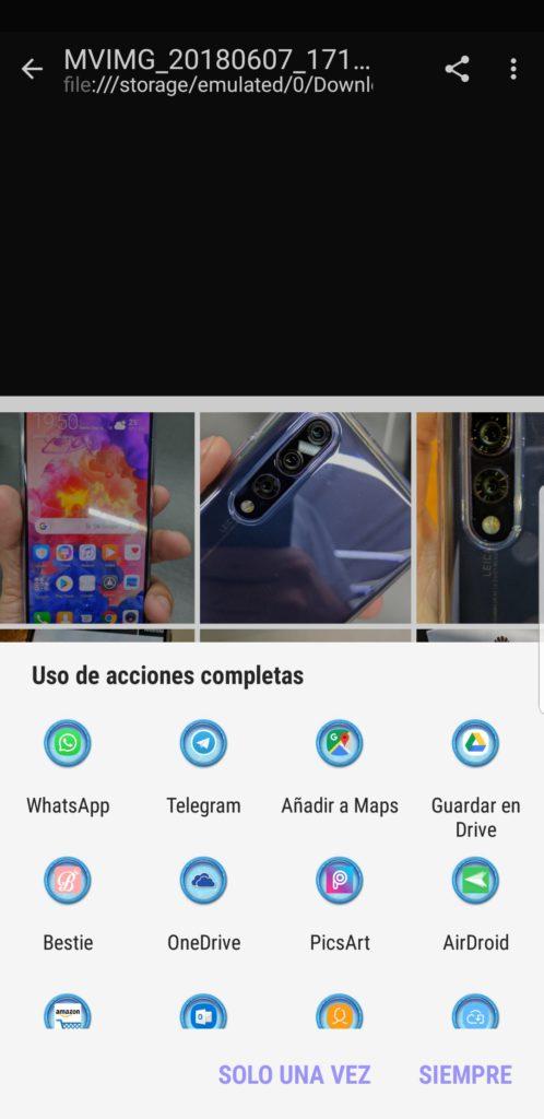 Google Fotos 4