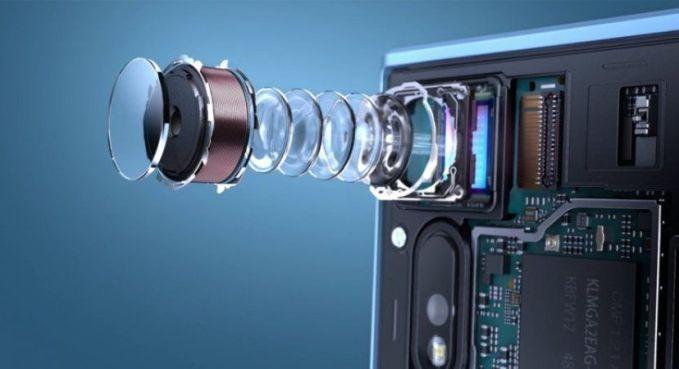 Sony-48-megapixeles
