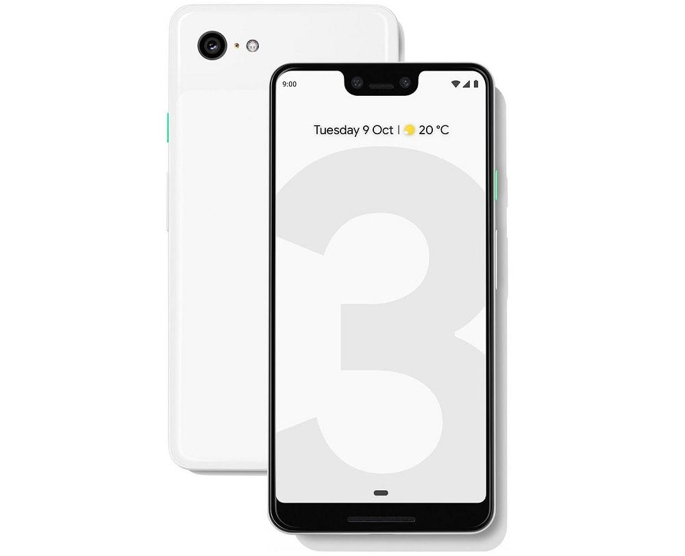 Google-Pixel-3-XL-blanco