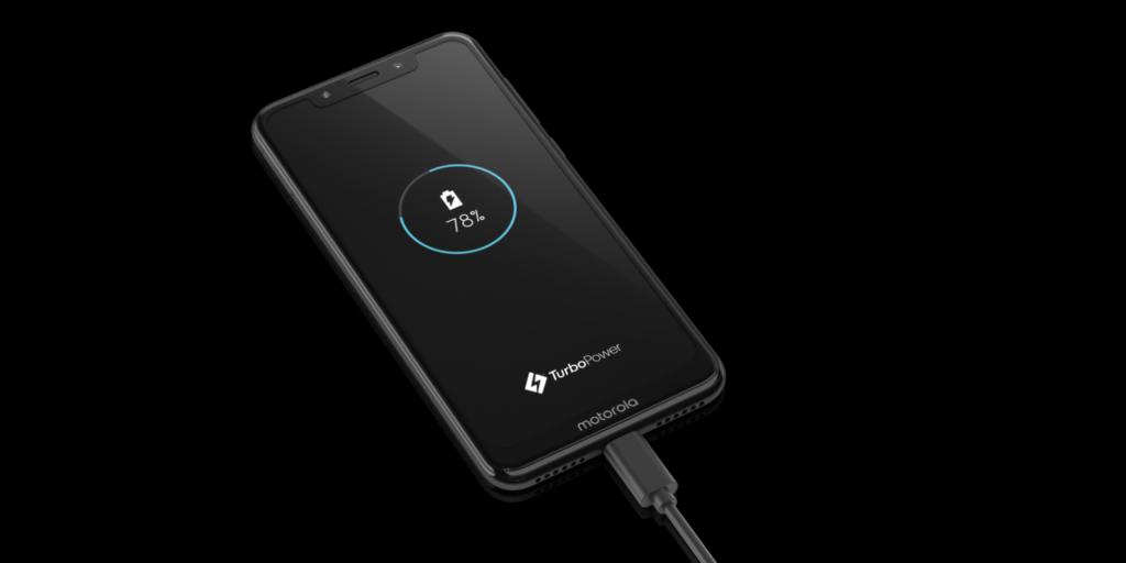 Motorola-One-turbo-power-d