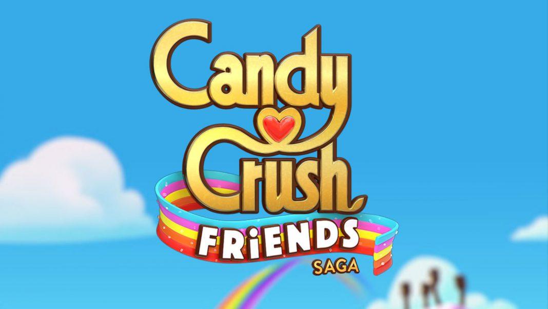 candy-crush-friends-saga-juegos android
